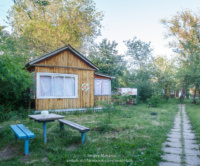 Smaph.ru Sergey Makarov
